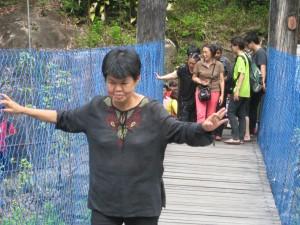 Lih Fang